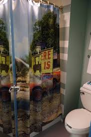 Cars Bathroom by Photo Tour Of A Cars Family Suite At Disney U0027s Art Of Animation Resort