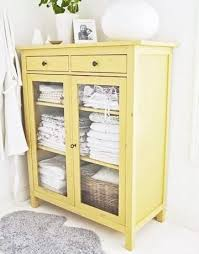 Ikea Hemnes Linen Cabinet Yellow by 536 Best Yellow Soft And Pale Images On Pinterest Pastel
