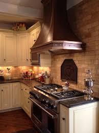 cuisine haguenau cuisine cuisine schmidt haguenau avec marron couleur cuisine