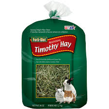 Can Guinea Pigs Eat Pumpkin Seeds by Wild Harvest Guinea Pig Advance Nutrition Diet 8 Lb Walmart Com