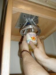 zim cabinet jar opener cabinet jar opener mf cabinets