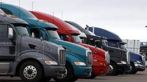 Trucking Companies Make Major Efforts To Recruit New Drivers | On ...