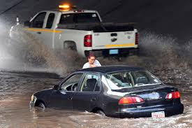 Man Rescued After Water Main Break Submerges Cars | Boston Herald Corralitas Red Car Property Semi Tropic Spiritualists Tract Truck Our Truck Got Stuck In The Sand At Salton Sea Youtube My Is Stuck Amazoncouk Kevin Lewis Daniel Kirk Books Five Cars And One Big Book By David A Carter This Flatbed Tow Truck Got Stuck In The Mud Had To Call Another Got A Pic Of Your Page 5 Texasbowhuntercom Semitruck Gets Stranded On North Carolina Beach After Gps Gives Africa Tunisia Nr Tembaine Desert Traveller With His Oversized Trailer Jackknifes At Doubletree Intersection Under Viaduct For Hours Wednesday Morning Local News That Time Garbage In Sinkhole Off South Street Another Spokane Overpass 590 Kqnt