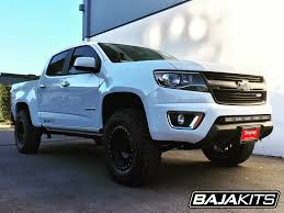 Why Do People Jack Up Their Trucks So High? | Page 6 | Sherdog ... 2018 Chevrolet Silverado Ltz Z71 Review Offroad Prowess Onroad Ford Ftruck 450 A Hitch Rack Is Your Secret Weapon Against Suvs And Pickup Trucks Jacked Up Ftw Gallery Ebaums World Truck News Of New Car Release And Reviews How To Jack Up A Big Truck Safely Truck Edition Youtube Accsories Everyone Needs Carspooncom For Sale Ohio Diesel Dealership Diesels Direct Meet Jack Macks 800hp Mega Crew Cab Pickup Shearer Buick Gmc Cadillac Is South Burlington 2019 Ram 1500 Everything You Need Know About Rams New Fullsize Lifted In North Springfield Vt