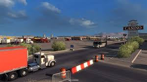 SCS Software's Blog: American Truck Simulator Heads Towards New Mexico! Igcdnet Vehiclescars List For American Truck Simulator Large Stock Photos Scs Softwares Blog Heads Towards New Mexico Save 50 On Christmas Paint Jobs Pack Discovering Oakdale Youtube And Euro 2 Home Facebook Kenworth T800 Beta Ats Mods Mega Mod Ets Review Polygon Trailer Dropoff Redesign K100 V15 Long