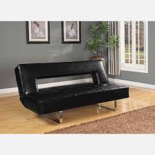 ewan espresso bycast pu adjustable sofa set affordable discount furniture los angeles orange county san from Craigslist San Diego
