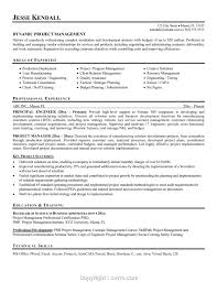 Project Manager Resume Objective The Modern Rules Of Grad ... Restaurant Resume Objective Best 8 New Job Manager Beautiful Template For Sver Amusing Part Time In College Student Waiter Cv Examples The Database Head Wai0189 Example No D Customer Service Skills Resume 650859 Sample Early Childhood Education Fresh Eeering Technician Objective Wwwsailafricaorg Free Templatessver Writing Good Objectives Statement Examples Format Duties Floatingcityorg
