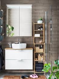 godmorgon badmöbel für ein stilvolles bad ikea deutschland