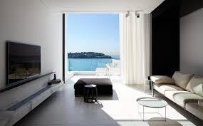 100 Bondi Beach House Gallery Of Katon Redgen Mathieson 7