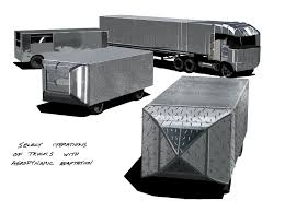 Old School Cool: NASA Aerodynamic Truck Studies Realwheels Launches A Line Of Easyon Easyoff Aerodynamic Truck Stock Photos Images Alamy Aerodynamics Nasa Truck Cover Quickly Turns Into Shell And Can Be Lighter Volvo Aero Concept Is 30 Percent More Fuelefficient New Aerodynamic Airflow Product Hitting Aftermarket Big Rig Blue Classic American Semi With Part Research Revolutionizes Design Analysis Semitruck Trailer Vehicle Simulation Tesla Semi Unveiled 500 Mile Range Bugbeating 2019 Mercedes Atego Fridge Commercial Vehicle Dealer