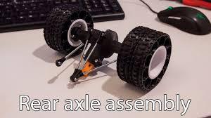 3D Printed RC Truck V2: Rear Axle Assembly - YouTube 1954 Advertisement Eaton Truck Axles Dairymens League Brockway Losi Comp Crawler Axle To Axial Scx10 Swap Rc Stop Yeti Score Trophy Truck Front Aarms With Knuckles Axles Hexes Auxiliary And Lift Wheelco Trailer Parts Service Multi Trucks Lift Axles Live Axle Thirdwiggcom 4765 Willys Jeep Rear Dana 53 538 Gear Ratio Pickup 43 Spicer Econotrek Tandem Available For Super Dump Vs Triaxle Youtube Container 20ft 3 V100 Ats Mods American Truck Simulator Archives Rose Metal Industries Farm Ranch 13 In Pneumatic Tire 4 Pack Fr1035 The Home Depot