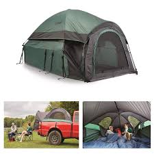 100 Tents For Truck Beds Amazoncom Nice1159 New Bed Camping Tent 1500mm