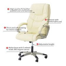 Adjustable Swivel Office Chairs PU Leather Business Computer Office ... Contract 247 Posture Mesh Office Chairs Cheap Bma The Axia Vision Safco Alday Intensive Use Task On712 3391bl Shop Tc Strata 24 Hour Chair Ch0735bk 121 Hcom Racing Swivel Pu Leather Adjustable Fruugo Model Half Leather Fniture Tables On Baatric Chromcraft Accent Hour Posture Chairs Axia Vision From Flokk Architonic Porthos Home Premium Quality Designer Ebay Amazoncom Flash Hercules Series 300 Hercules Big