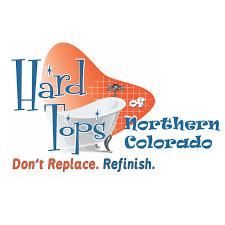 Bathtub Refinishing Sacramento Yelp by Hard Tops Of Northern Colorado 17 Photos Refinishing Services