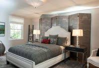 Master Bedroom Decorating Ideas For Small Rooms Gray Walls X Decor Category With Post Alluring