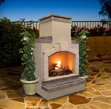 Cal Flame Blog | Create The Perfect Atmosphere In Your Backyard ... 30 Best Ideas For Backyard Fireplace And Pergolas Dignscapes East Patchogue Ny Outdoor Fireplaces Images About Backyard With Nice Back Yards Fire Place Fireplace Makeovers Rumfords Patio With Outdoor Natural Stone Around The Fire Download Designs Gen4ngresscom Exterior Design Excellent Diy Pictures Of Backyards Enchanting Patiofireplace An Is All You Need To Keep Summer Going Huffpost 66 Pit Ideas Network Blog Made