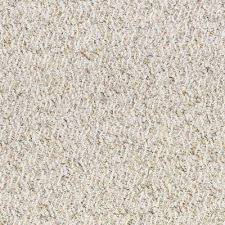 Trafficmaster Carpet Tiles Home Depot by 0 73125 Carpet Carpet U0026 Carpet Tile The Home Depot