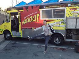Hiyaaa! – Best Food Trucks Bay Area Food Truck Wraps For San Franciscobased Eubistros Vehicle 1 Brass Knuckle Food Truck At Soma Streatfood Park In Francisco Review Kokio Republic Bay Area Soma Streat Blog The First Permanent Pod Try Before You Buy Rent A From Off The Grid I Left My Fran Ca Mobile Placemaking Webenabled Vendor Stall Quick Bite Panchitas Puseria Spark Social Sf Labor Day 2014 Pnic Bottomless Mimosa Brunch Eating And Loving Civic Center Supervisor Introduces Legislation To Ease Restrictions Is World Ready A Lego Set Bold Italic Behind Carts Street Stories Sams Chowder