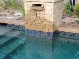 best pool tiles cheap waterproof mosaic adhesive best mosaic