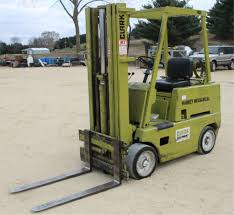 CLARK C300-50 5000LB LP FORKLIFT Clark Gex 20 S Electric Forklift Trucks Material Handling Forklift 18000 C80d Clark I5 Rentals Can Someone Help Me Identify This Forklifts Year C50055 5000lbs Capacity Forklift Lift Truck Lpg Propane Used Forklifts For Sale 6000 Lbs Ecs30 W National Inc Home Facebook History Europe Gmbh Item G5321 Sold May 1 Midwest Au Australian Industrial Association Lifting Safety Lift