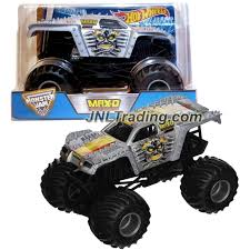 Jam S Rosalee Ramer Wildflower Monster Truck Facebook Ka Grave Digger For