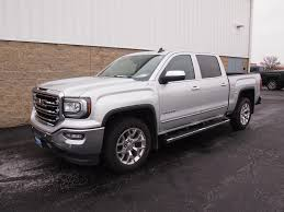 100 Certified Pre Owned Trucks Pontiac Used Vehicles For Sale