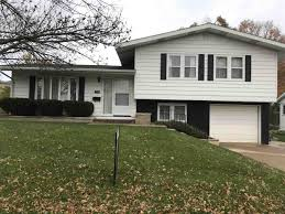 Featured Properties Htelmannlaungers Record 5213 Sherrill Road Ia Mls 133826 Dubuque Homes For Acreage With A View Price Ruced 16222 South Mound Rd Decherhtelmann 5 Acres In County Iowa 6524 N Dorchester Lane 52003 Hotpads Beautiful Country Barn Housewhere Heaven Vrbo Paint Haberkorn House And Farmstead Wikipedia On The Epworth May 2014 Youtube