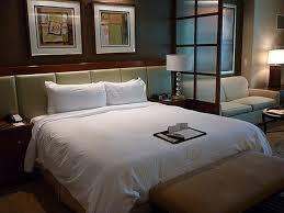 Jet Luxury at The Signature Condo Hotel Las Vegas – Updated 2018 Prices