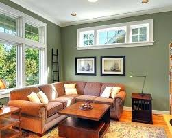 living rooms painted green marvelous living room green paint ideas