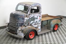 1941 Dodge COE (Cab Over Engine) For Sale YouTube 1950 Dodge Truck ...