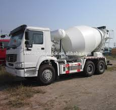 6 Cubic Concrete Mixer Truck For Sale - Buy Used Concrete Mixer ... Cement Trucks Inc Used Concrete Mixer For Sale Complete Small Mixers Supply 2000 Mack Dm690s Pump Truck For Sale Auction Or 2004 Mercedes 2631b Mixer Truck By Effretti Srl Mobile Dofeng Concrete Mixture Of Iveco Trakker Trucks Auction 2006 About Us Mercedesbenz Atego 1524 4x2 Euro4 Hymix Mike Peterbilt Ready Mix