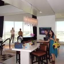 Skylofts at MGM Grand 284 s & 99 Reviews Hotels 3799 S