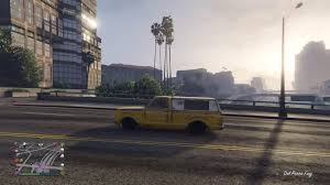 Pizza Planet Truck : Gtaonline Grand Theft Auto Iv Vehicles Cars Bikes Aircraft Grand Theft Auto Car Faq Gamesradar Gta Gaming Archive Biff Wiki The Wiki Chevrolet Silverado For 4 Traffic Pack Mod Update European Truck Simulator Police Stars On Gtacz Gta Iv Truck And Trailer Youtube Gmc Flatbed Els Stockade Man Tgl Aa Tow 127 New Series Full Hd Helix Trophy