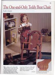 Wood Plans How To Build A Rocking Horse Wooden Plans Baby Doll Bedding Chevron Junior Rocking Chair Pad Pink Chairs Diy Horse Tutorials Diy Crib Doll Plan The Big Easy Motorcycle Wood Toy Plans Pdf Download Best Ecofriendly Toys That Are Worth Vesting In And Make 2018 Ultimate Guide Miniature Fniture You Can Make For Dollhouse Or Fairy Garden Toy Play Childs Vector Illustration Outline