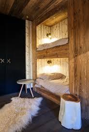 chalet chambre chalet the cross montagne chambre d enfant lyon par refuge