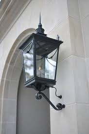Gas Lamp Des Moines by 210 Best Outdoor Lighting Images On Pinterest Gardens