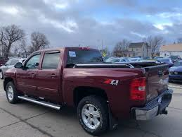 2013 Chevrolet Silverado 1500 LTZ City ND Heiser Motors 2013 Chevrolet Silverado 1500 Ltz City Nd Heiser Motors 4000 Subscriber Special Updated 1982 Hahn Hcp 10 Fire Truck Youtube Knapheide Pgnc116a Dickinson Equipment Inc Oil Field Farm Industrial Towing In Tow Service North Dakota Salvage Caitlin Cstruction Intern Awards By Hcss Tm Cm Bed 8ca01791ba75b86e9fbd27c763ab44eajpeg 2011 Ford F250 Super Duty Supercab Flatbed Pickup Truck It Badlands Wash Services
