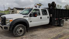 100 Pickup Truck Sleeper Cab Commercial S For Sale In Louisiana