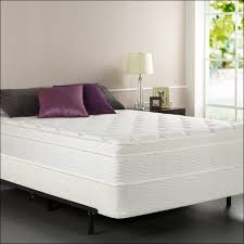 Aerobed Queen Rollaway With Headboard by Furniture King Size Air Mattress Costco Mattresses At Kmart Full