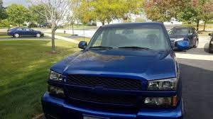 Chevy » 2003 Chevy Ss Truck - Car And Auto Pictures All Types All Models Chevrolet Silverado 2500hd Duramax Diesel 4x4 2003 The Crittden Automotive Library Sold2006 1500 Ss Intimidator Art Gamblin Motors Fuel Coupler Bds Suspension Chazss Regular Cab Specs Photos Extended Cab Pickup Truck Luxury Restaurantlirkecom Kouellette86 Extended Cabss Pickup 4d 2005 Chevy Ss Harvestincorg Pace Truck 188979 2010 All Wheel Drive At Red Noland Preowned