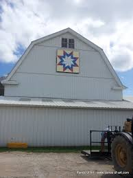 Panes Of Art, Barn Quilts, Hand Painted Windows, Window Art ... Best 25 Barn Quilts For Sale Ideas On Pinterest Iowa Quilts Sale And The American Quilt Calico Raising Log Cabin For At 1stdibs Tweetle Dee Design Co Kansas Flint Hills Trail 1477 Best Images Quilt Patterns Red Rainboots Handmade Bonnie Camille Star Barn By Chela Local Attractions Nelson County North Dakota Pys Beautiful Maple Leaf A Homepictures Of Missippi