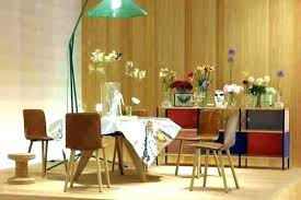 Lamp Dining Room Floor Lamps And Contemporary With Glass Arc For Table