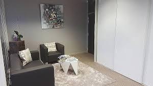 location bureau salle inspirational location salle priest hd wallpaper