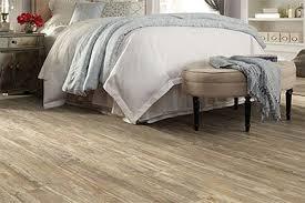home bob s affordable carpet new castle de