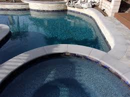 Npt Pool Tile And Stone by Waterline Tile Alan Smith Pools