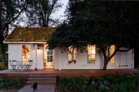 100 Small Beautiful Houses That Will Make You Reconsider Your Home