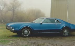 100 The Car And Truck Shop Odd Cars You Have Restored Odds And Ends BigMackscom