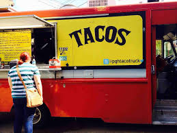 Greatest Food Truck Names Ever Norris Guffrhguffcom Trucks.jpg ... Western Star Trucks Home Truck Parts Names And Pictures Top Car Reviews 2019 20 Srhwanderingsheppardcom January Cool Food Th New A For Club Welcome To Autocar Jeep Hellcat Interior Wrangler July 15th Squamish Street Market Rotary Of Toyota Mr2 Untouchable How Pickup Cab Styles Differ Cam Stokes Gangscene