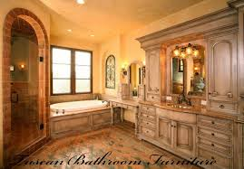 tuscan bathroom decorating ideas to inspire your next favorite