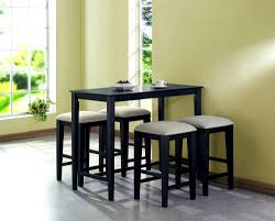 Walmart Small Kitchen Table Sets by Furniture Splendid Small Kitchen Square Dining Tables Table
